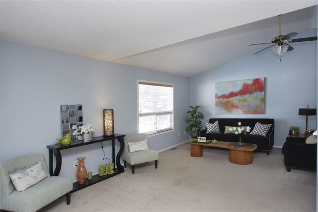 1817 MILL WOODS Road E, 2 bed, 2 bath, at $214,900