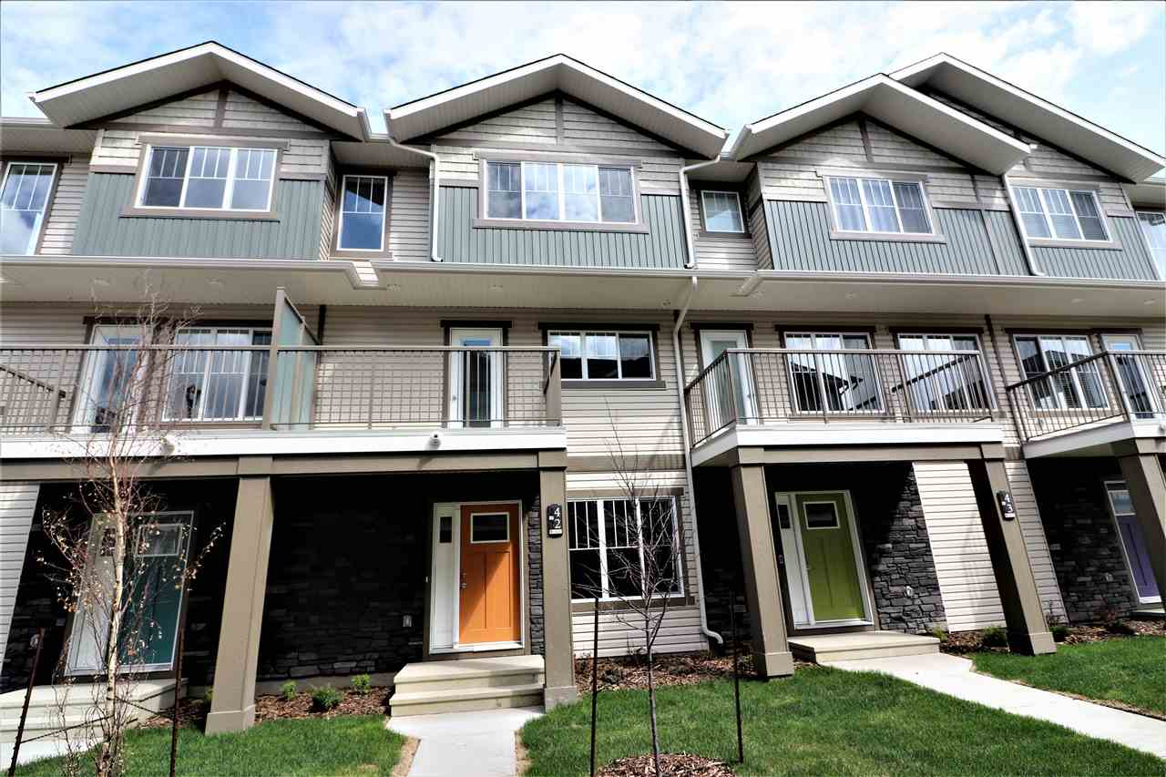 42 12815 Cumberland Road, 2 bed, 3 bath, at $331,950