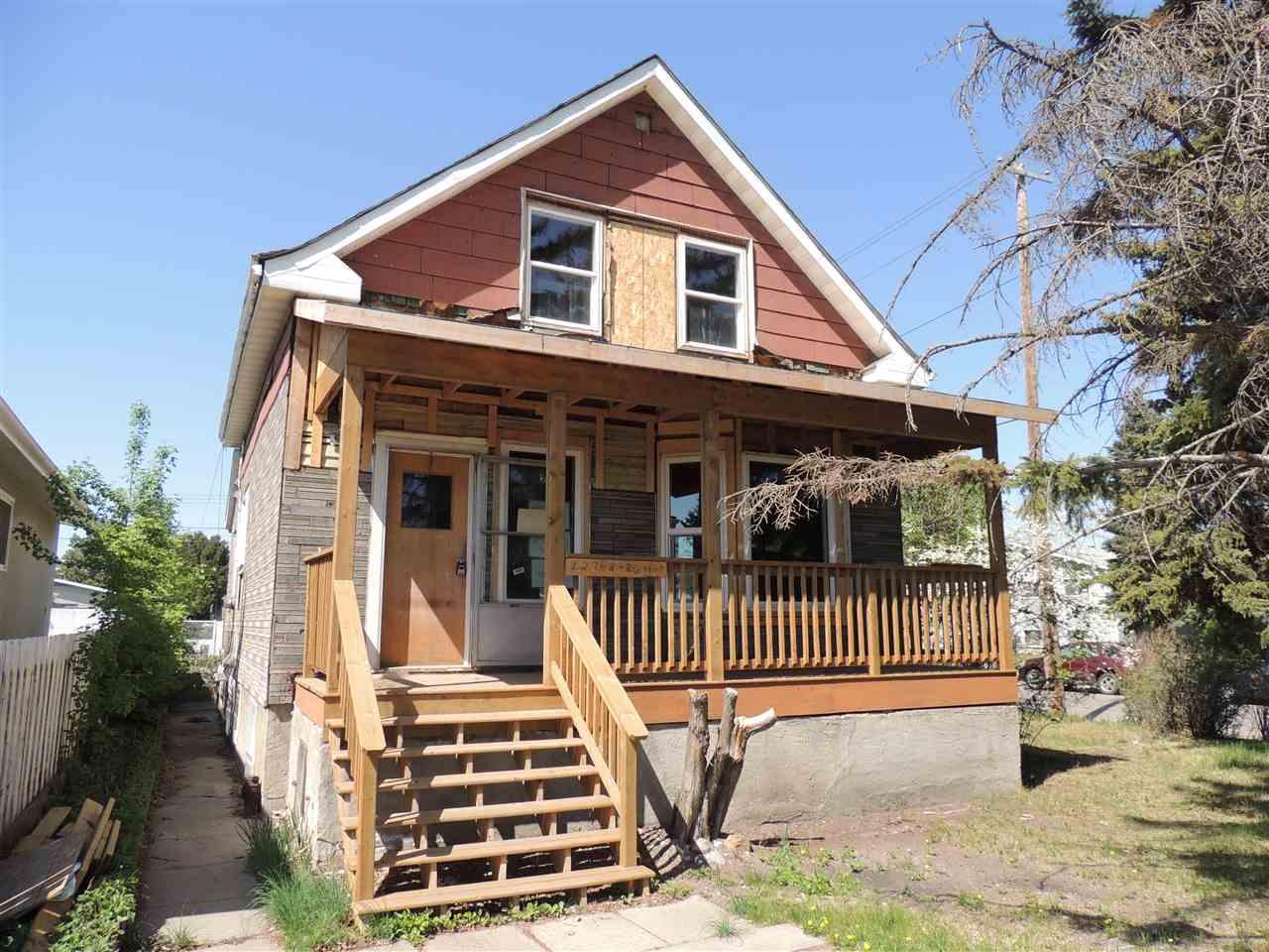 Property, 1 bed, at $224,900
