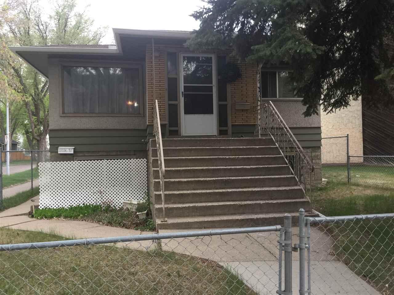 10404-10406 92 Street, 3 bed, 2 bath, at $294,900