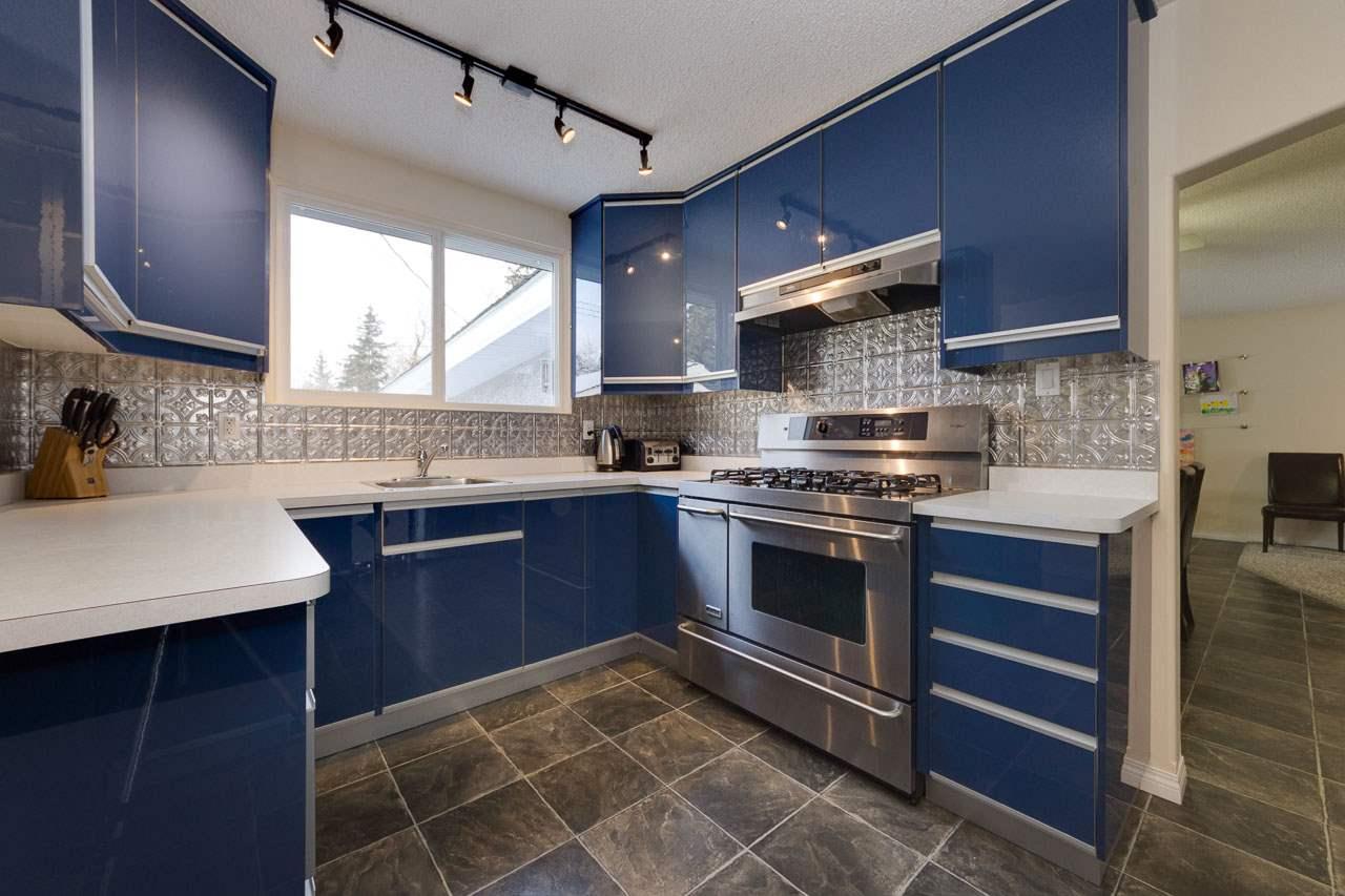 15226 81 Avenue, 4 bed, 3 bath, at $599,900