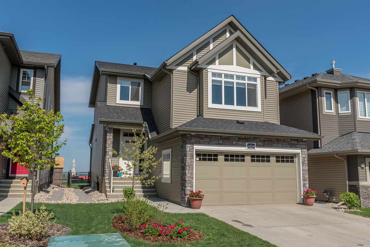 2096 REDTAIL Common, 4 bed, 4 bath, at $519,900
