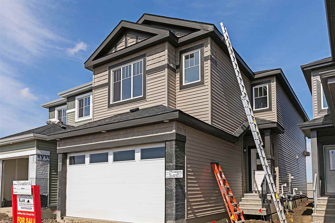 7534 CREIGHTON Place, 3 bed, 2.1 bath, at $424,900