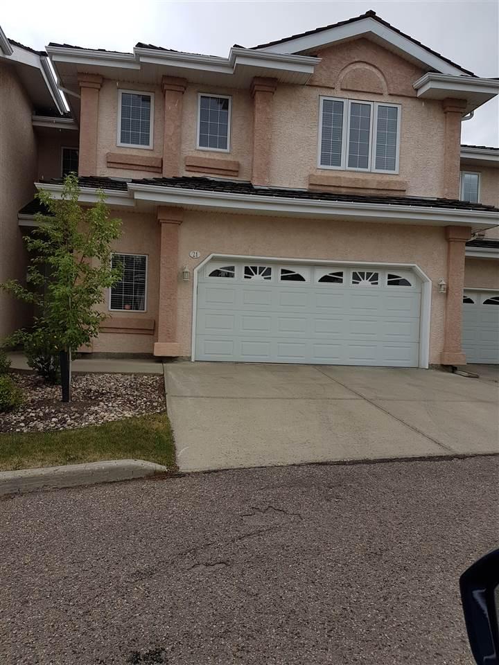 21 64 BLACKBURN Drive W, 3 bed, 3 bath, at $375,000