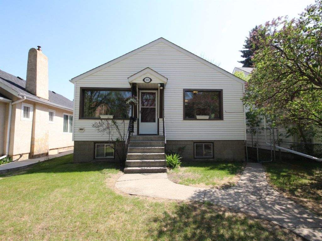 11831 87 Street, 4 bed, 2 bath, at $289,800