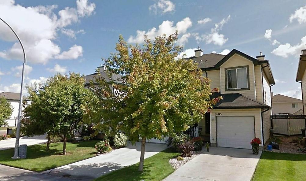 16145 131A Street, 3 bed, 4 bath, at $293,500