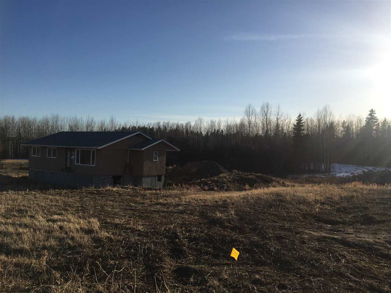 40 1319 TWP RD 510 Road, at $129,000