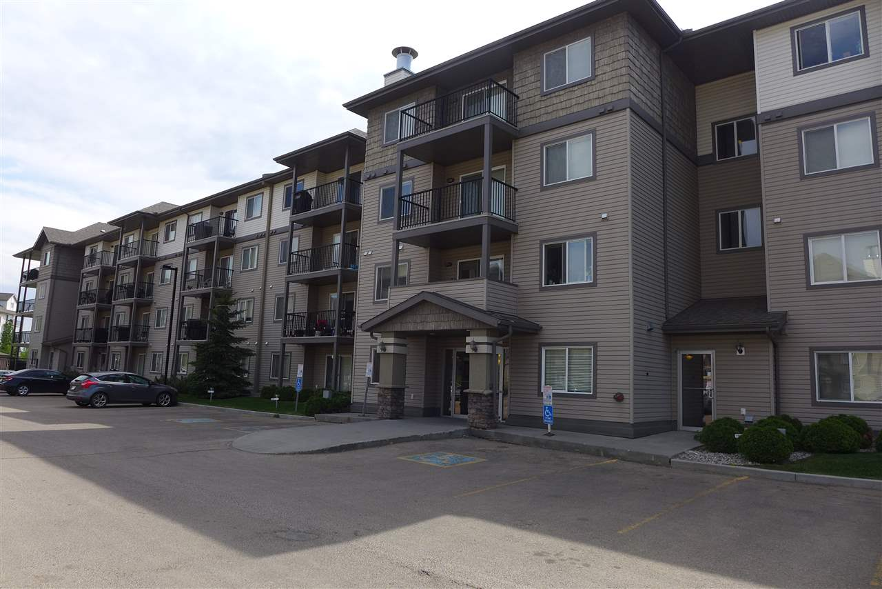 117 309 CLAREVIEW STATION Drive, 2 bed, 2 bath, at $196,000