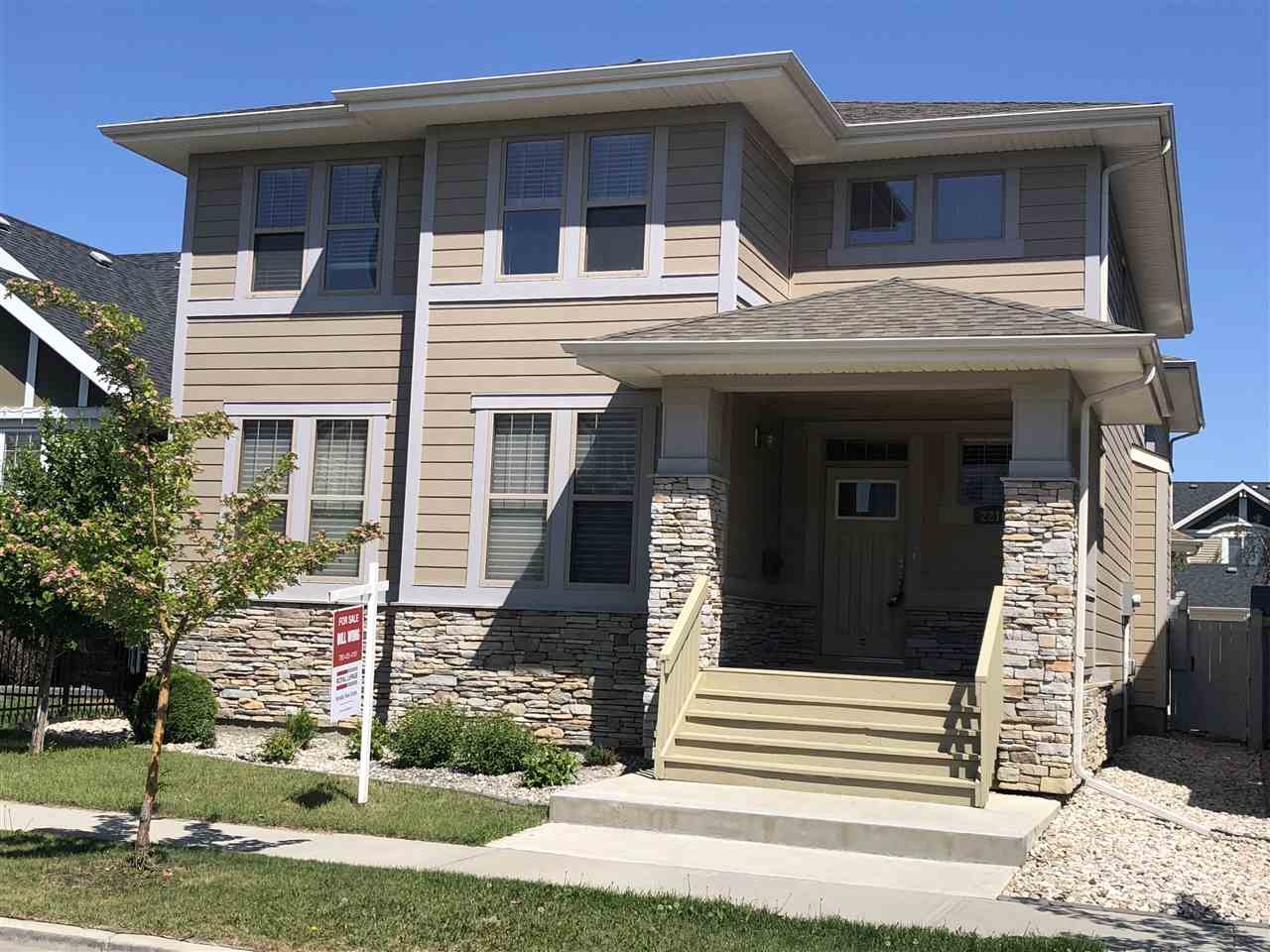 2216 STAN WATERS Avenue, 5 bed, 5 bath, at $729,000