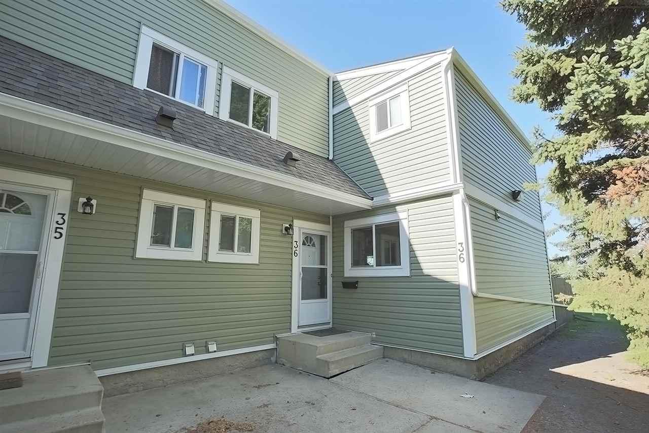 36 1820 56 Street, 4 bed, 2 bath, at $189,900