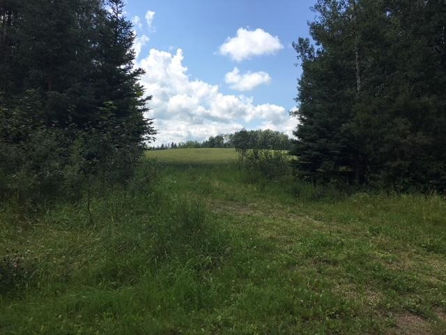 Hwy 37 and Rge Rd 13 South, at $249,900