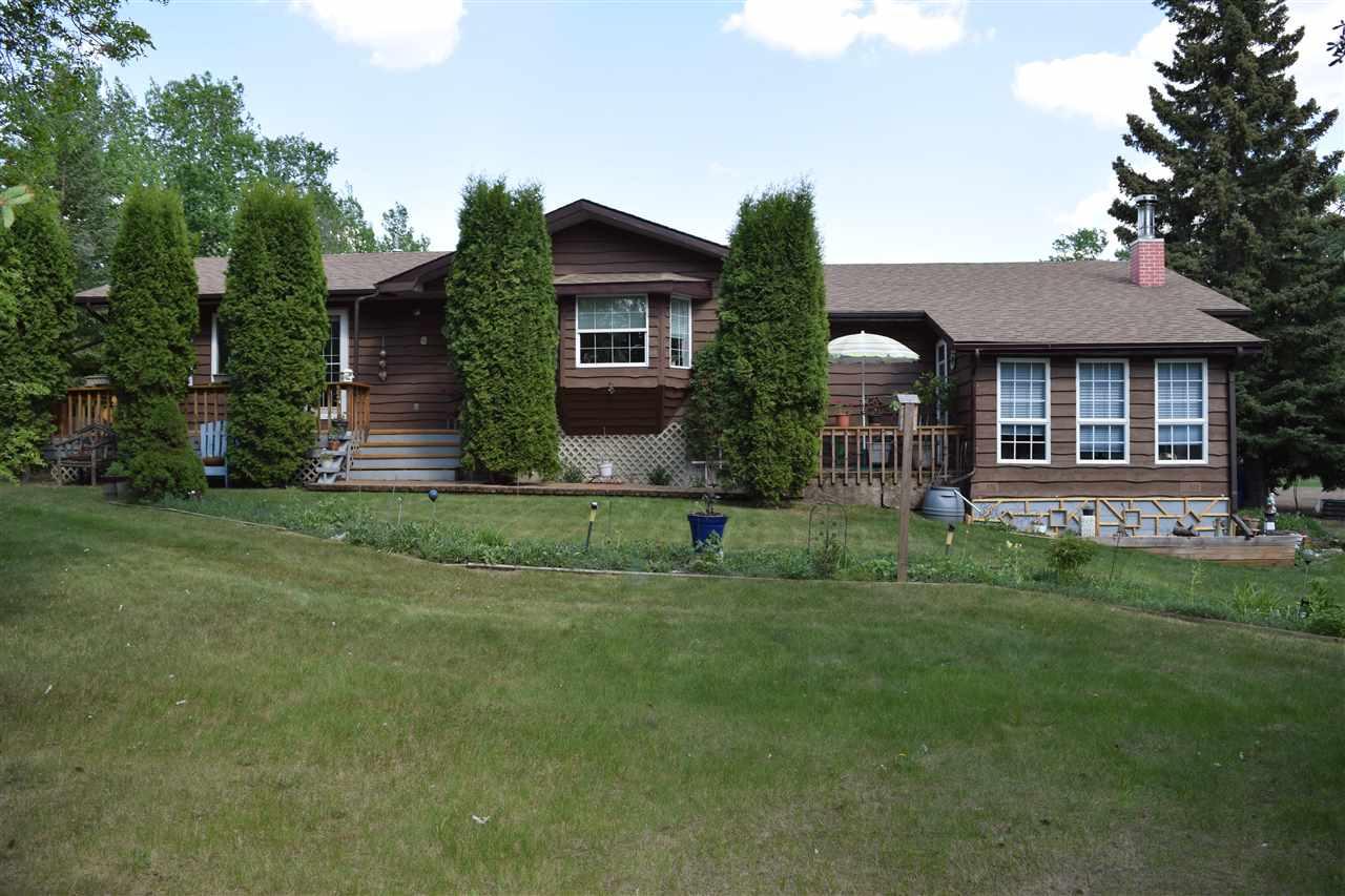217-52313 Range Road 232, 3 bed, 3 bath, at $660,000