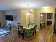 211 1204 156 Street, 2 bed, 2 bath, at $209,900