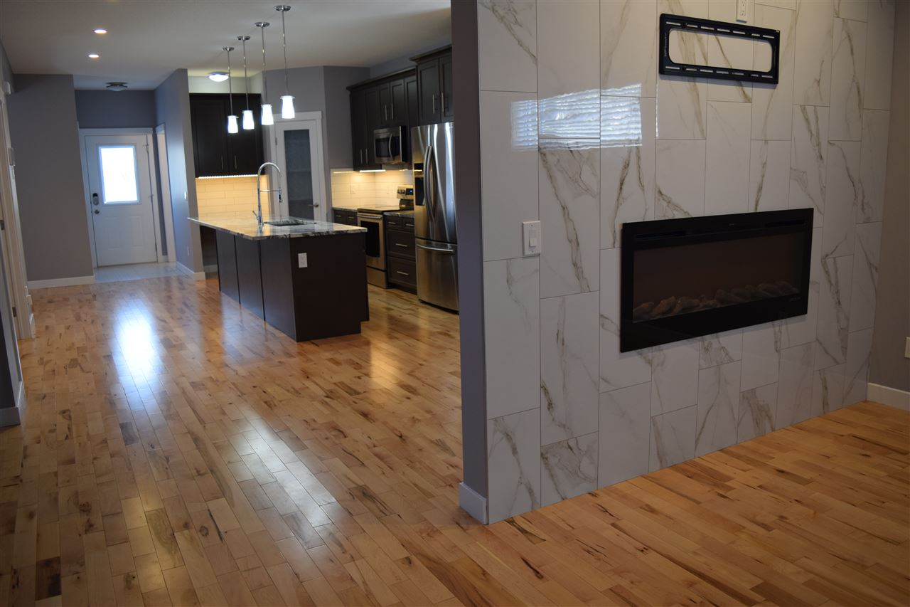 10175 144 Street, 3 bed, 3 bath, at $695,000