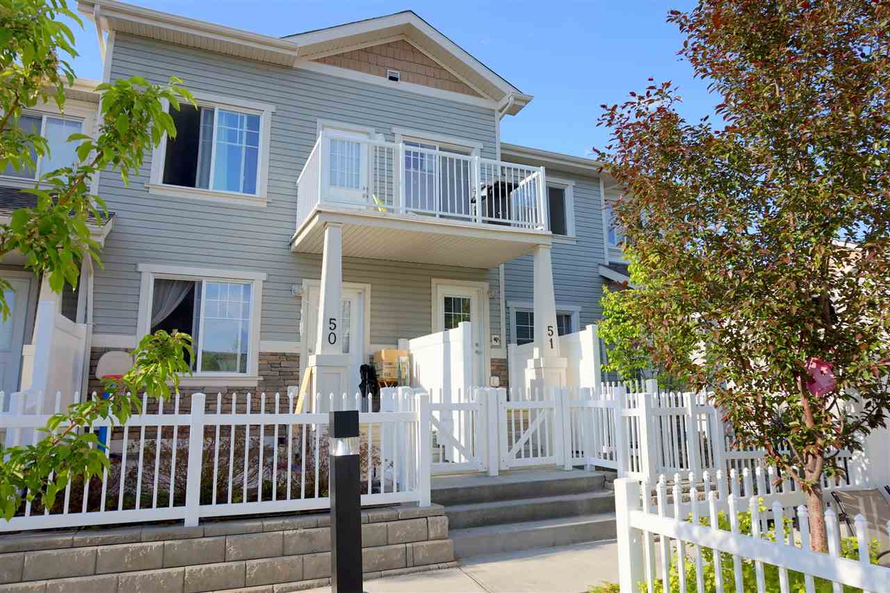 51 4850 TERWILLEGAR Common, 2 bed, 1 bath, at $222,500