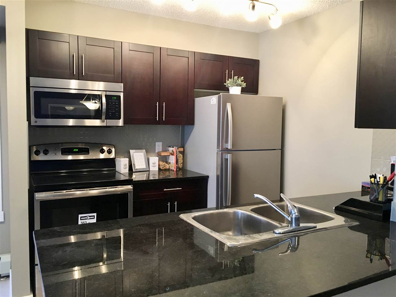 115 1510 WATT Drive, 2 bed, 1 bath, at $171,900