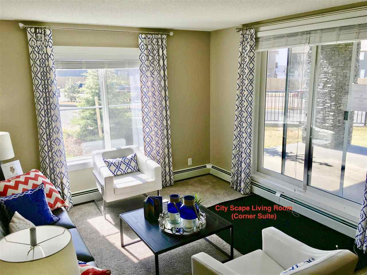 229 1510 WATT Drive SW, 2 bed, 2 bath, at $216,900