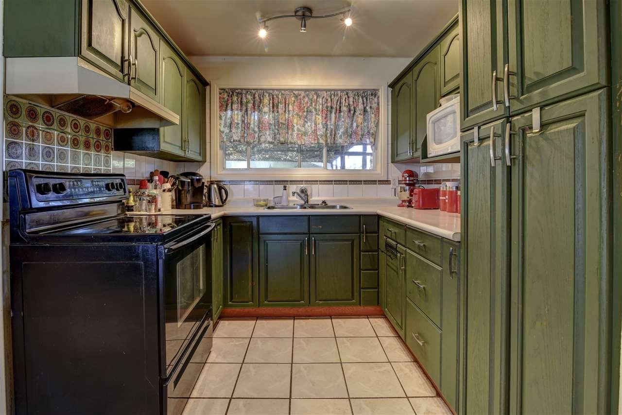13227 63 Street, 6 bed, 2 bath, at $334,500