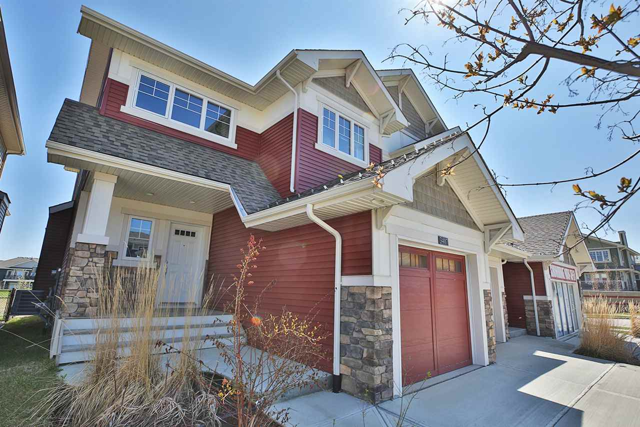 3407 CAMERON HEIGHTS Cove, 3 bed, 2.1 bath, at $449,880