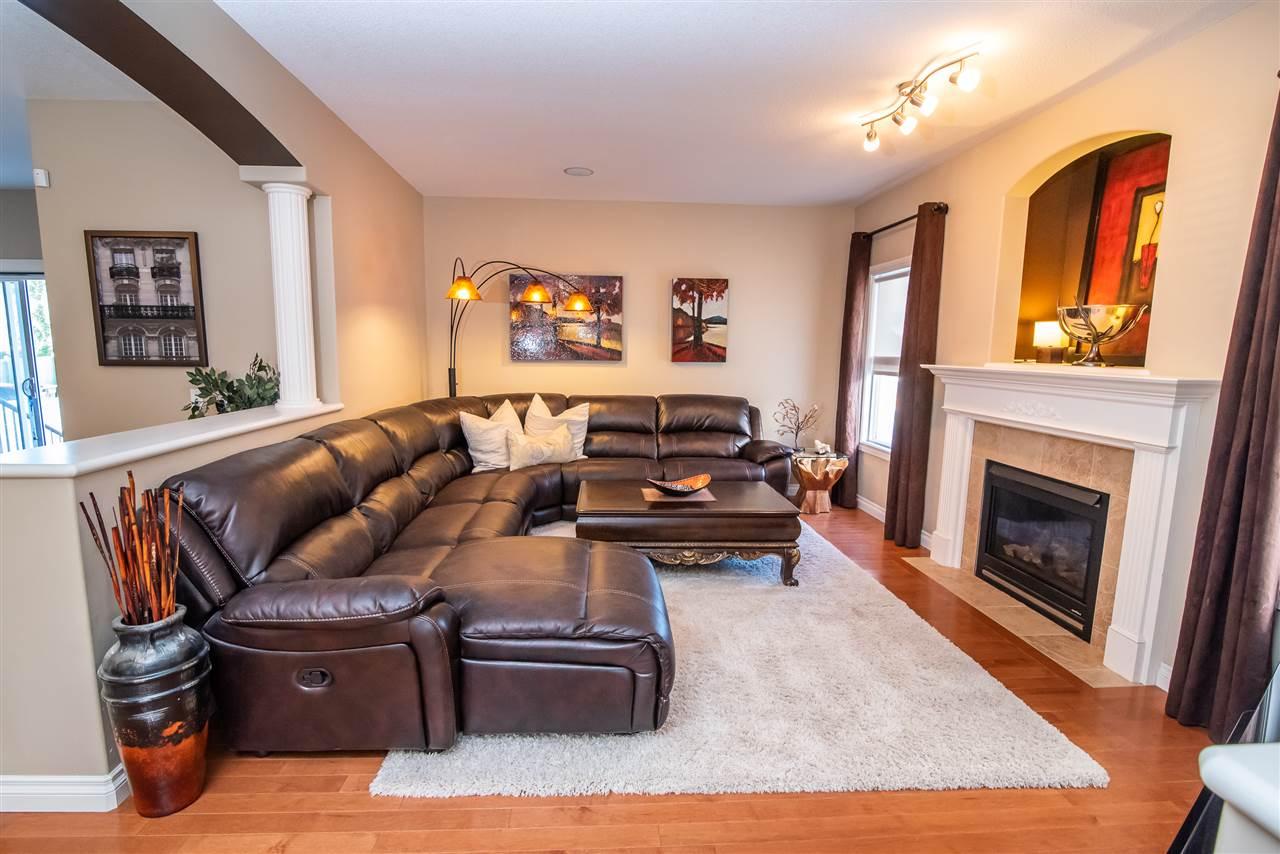 652 Crimson Drive, 3 bed, 3 bath, at $499,702