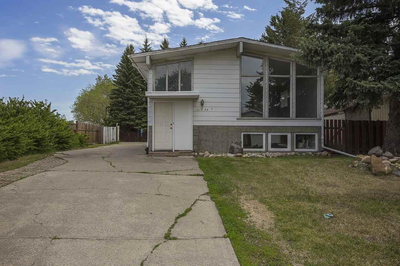 Property, 6 bed, 2 bath, at $318,000