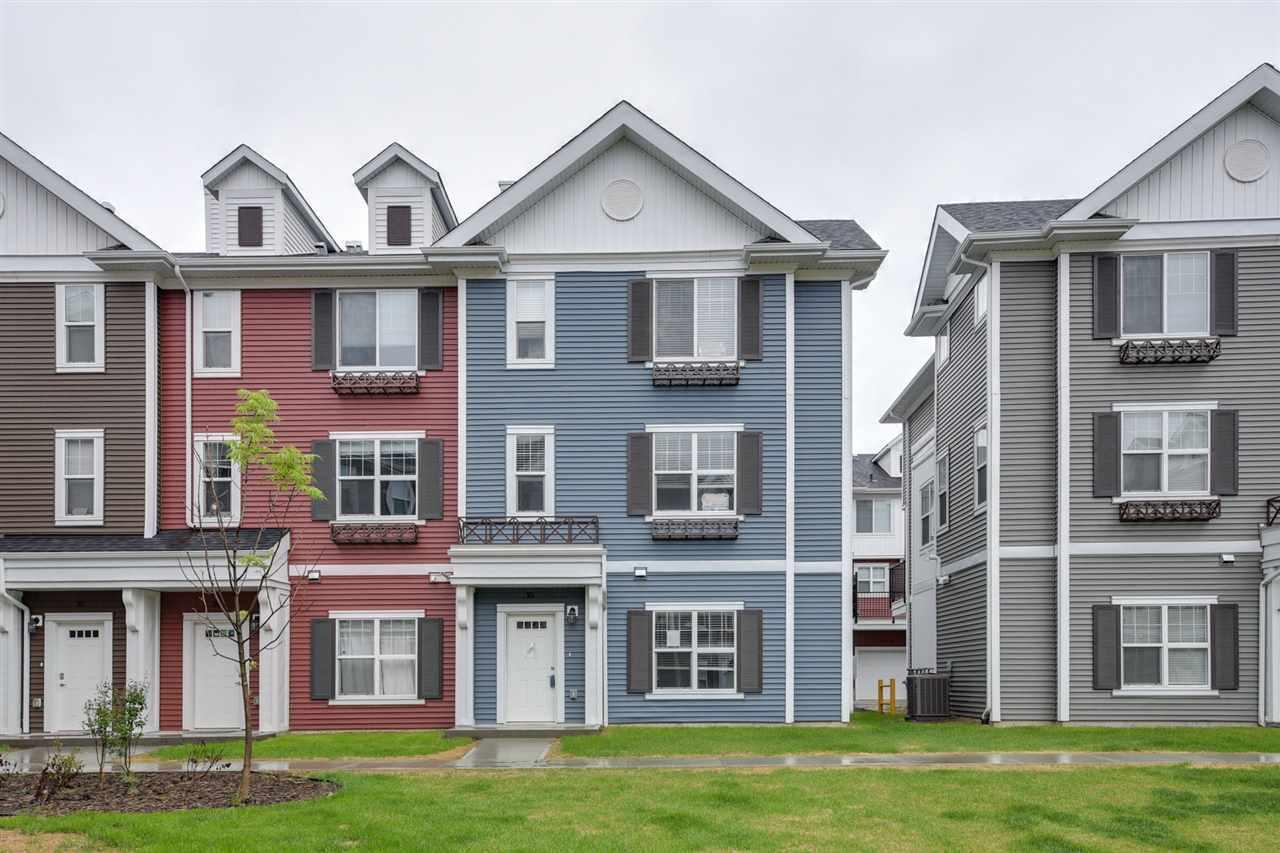 Property, 3 bed, 3 bath, at $285,000