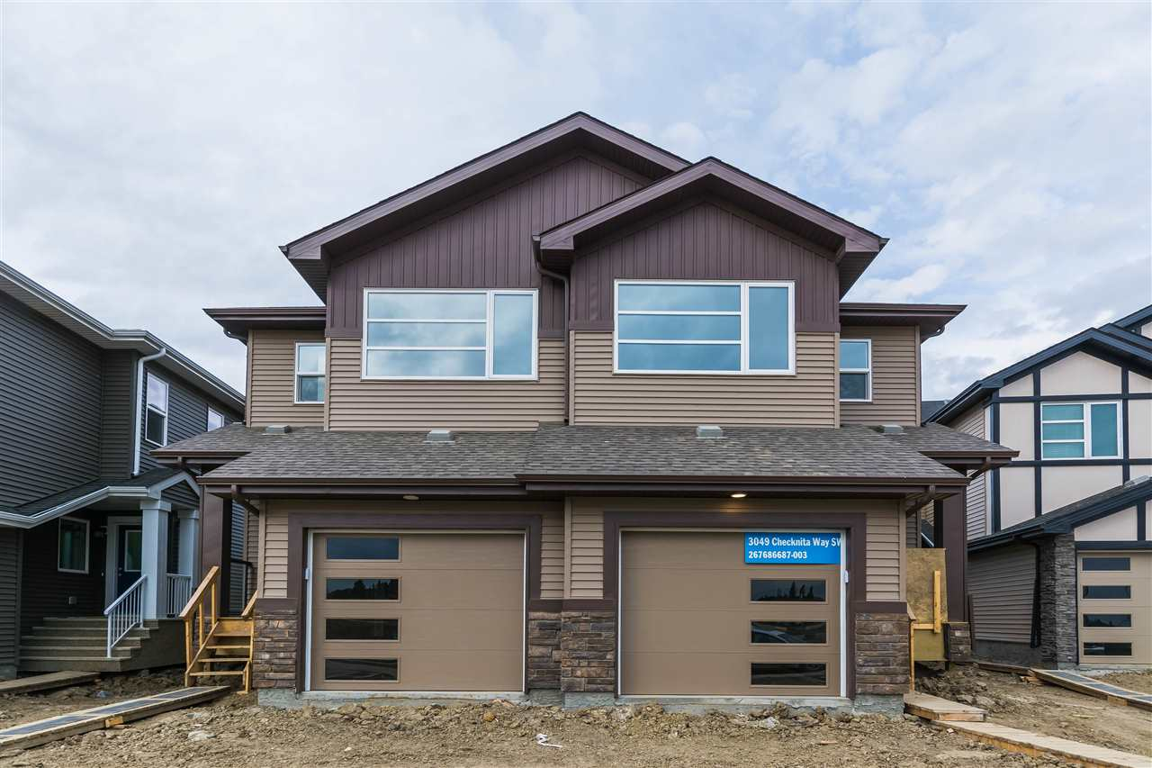 3049 Checknita Way SW, 3 bed, 3 bath, at $338,900