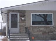 12904 85 Street, 3 bed, 2 bath, at $268,000