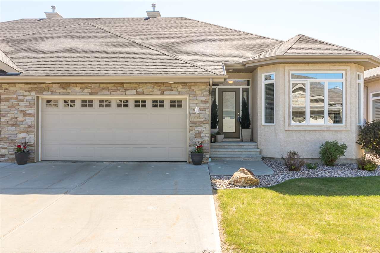 21 61 Lafleur Drive, 3 bed, 3 bath, at $564,500