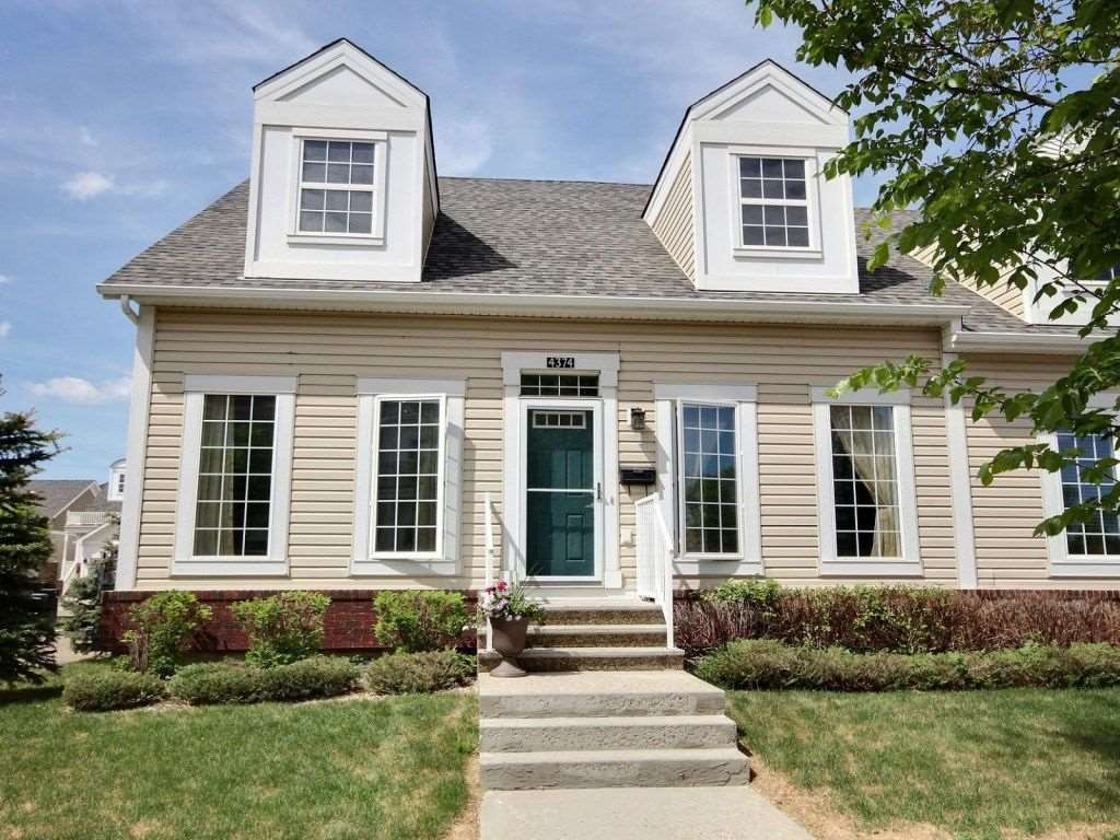 4374 Veterans Way, 2 bed, 2 bath, at $363,000