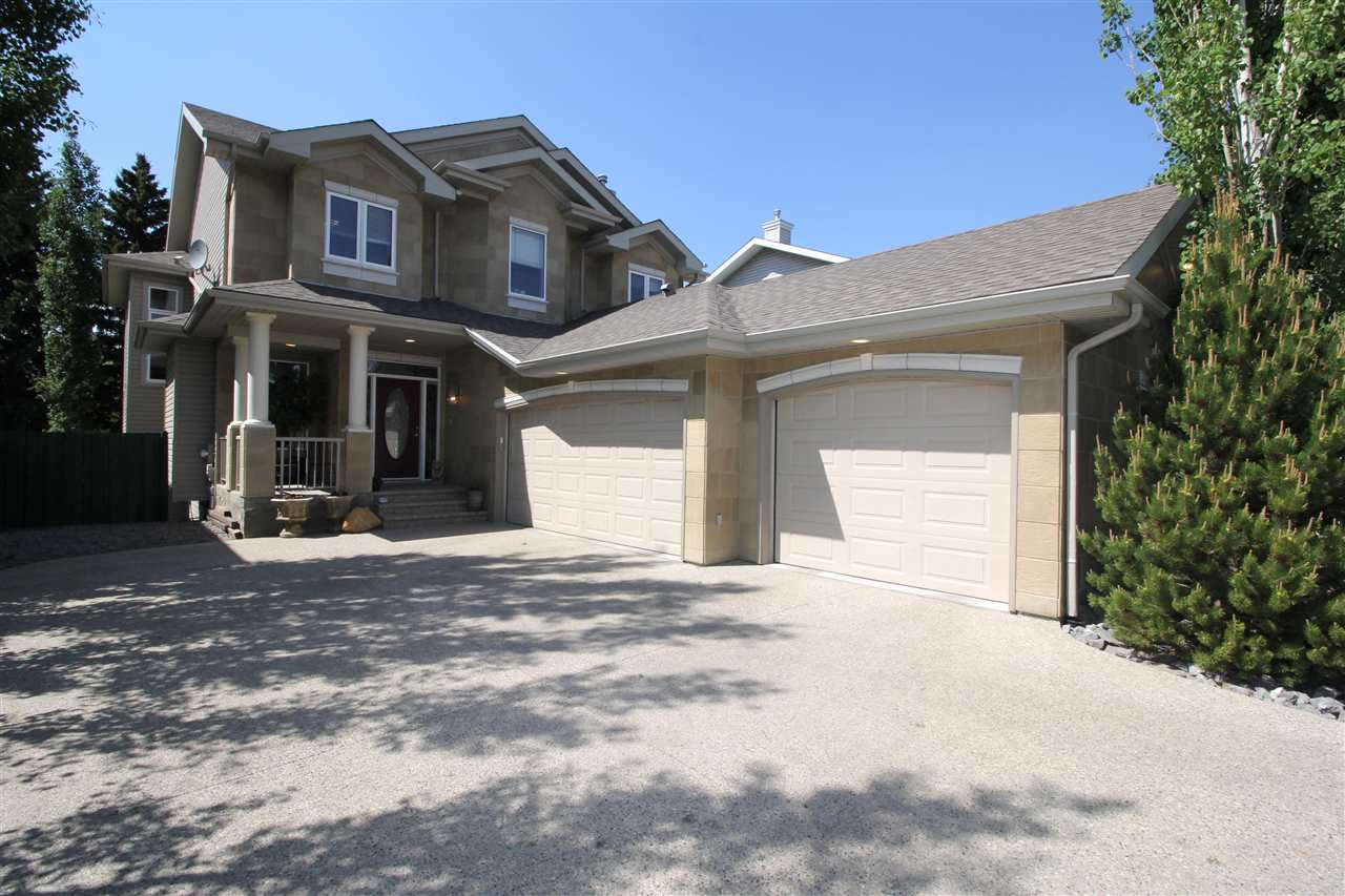 1214 HALIBURTON Close, 5 bed, 4 bath, at $798,800
