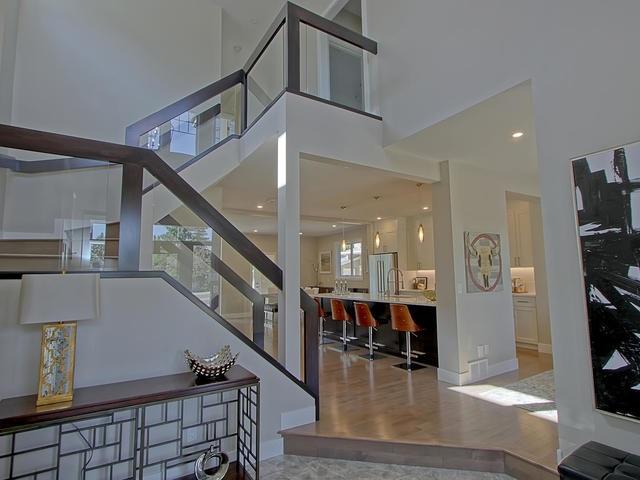 13911 Buena Vista Road, 4 bed, 4 bath, at $974,800