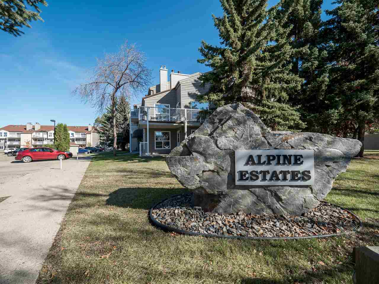 305 70 ALPINE Place, 2 bed, 1 bath, at $149,900