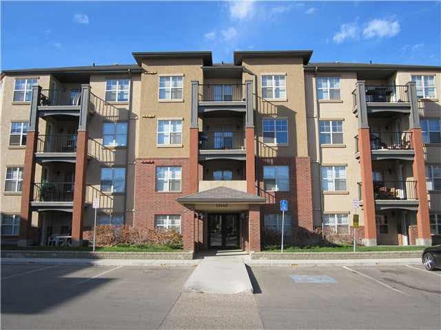 415 11445 ELLERSLIE Road, 2 bed, 2 bath, at $189,000