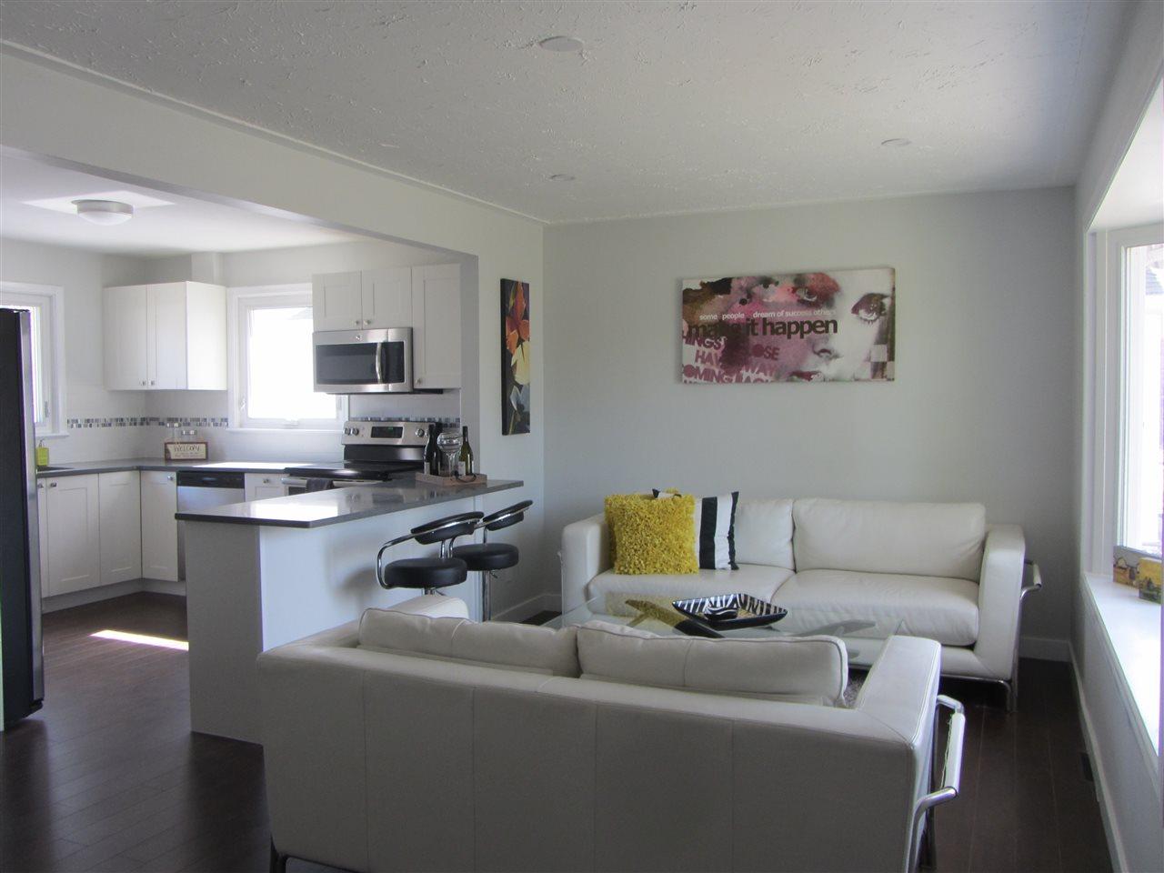 12005 41 Street, 4 bed, 2 bath, at $324,900