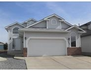 9964 178 Avenue NW, 5 bed, 3 bath, at $375,000