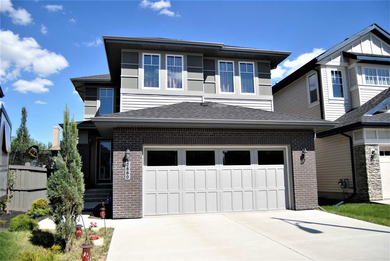 2860 ANDERSON Place, 3 bed, 2.1 bath, at $583,888
