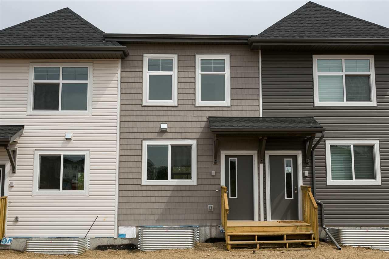 61 600 Bellerose Drive, 2 bed, 1.1 bath, at $283,900