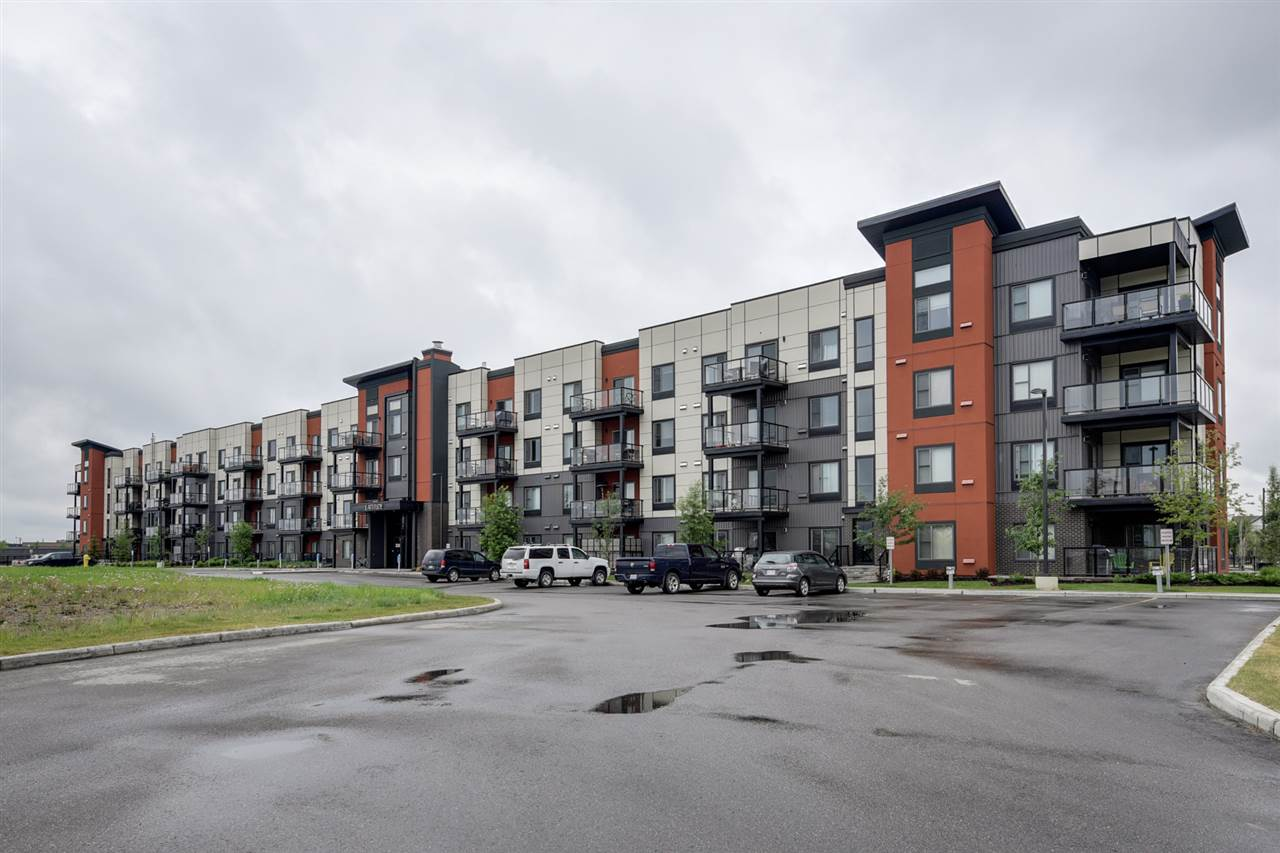 222 320 Ambleside Link, 2 bed, 2 bath, at $299,800