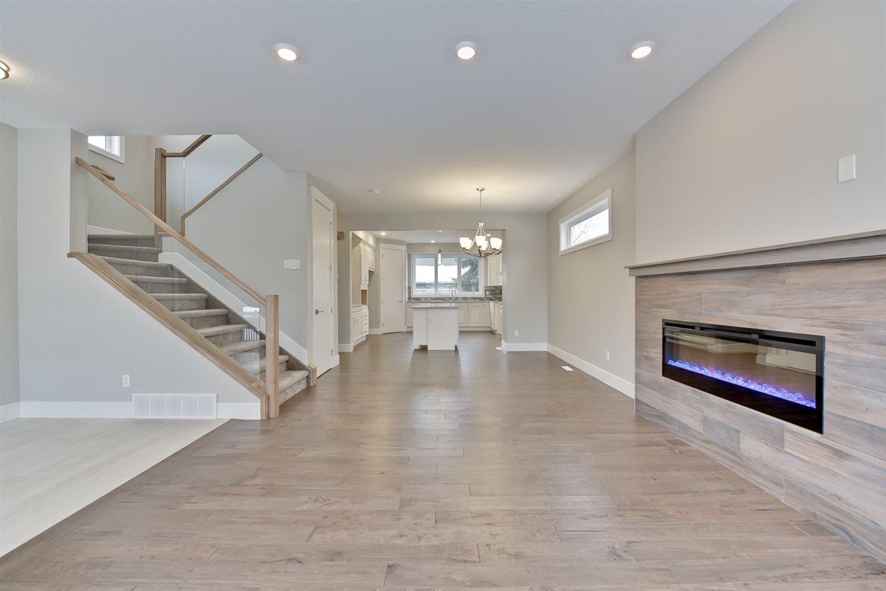 14605 78 Avenue, 3 bed, 3 bath, at $759,900
