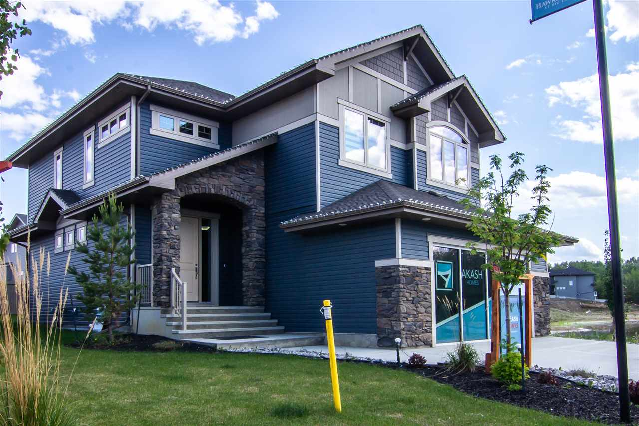 Property, 3 bed, 3 bath, at $689,900