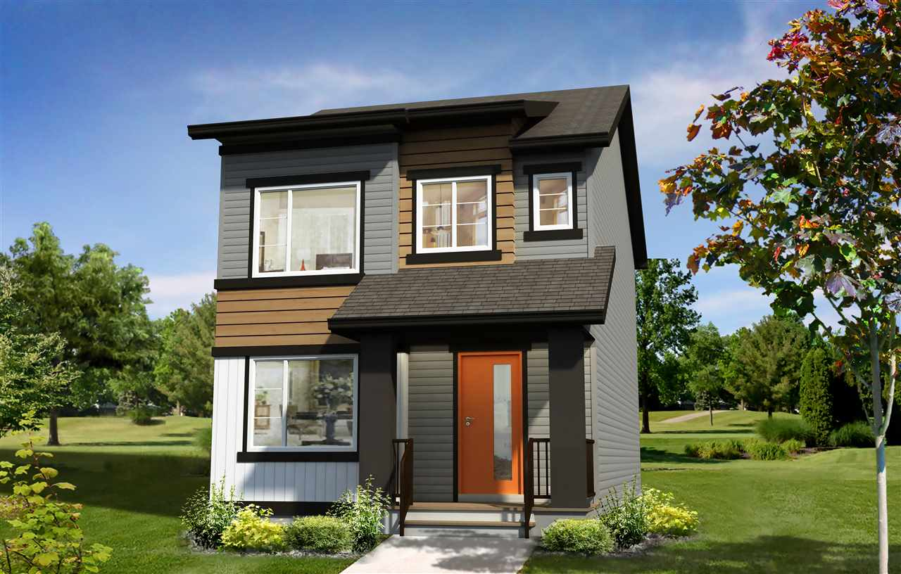 2715 PRICE Link, 3 bed, 3 bath, at $349,999