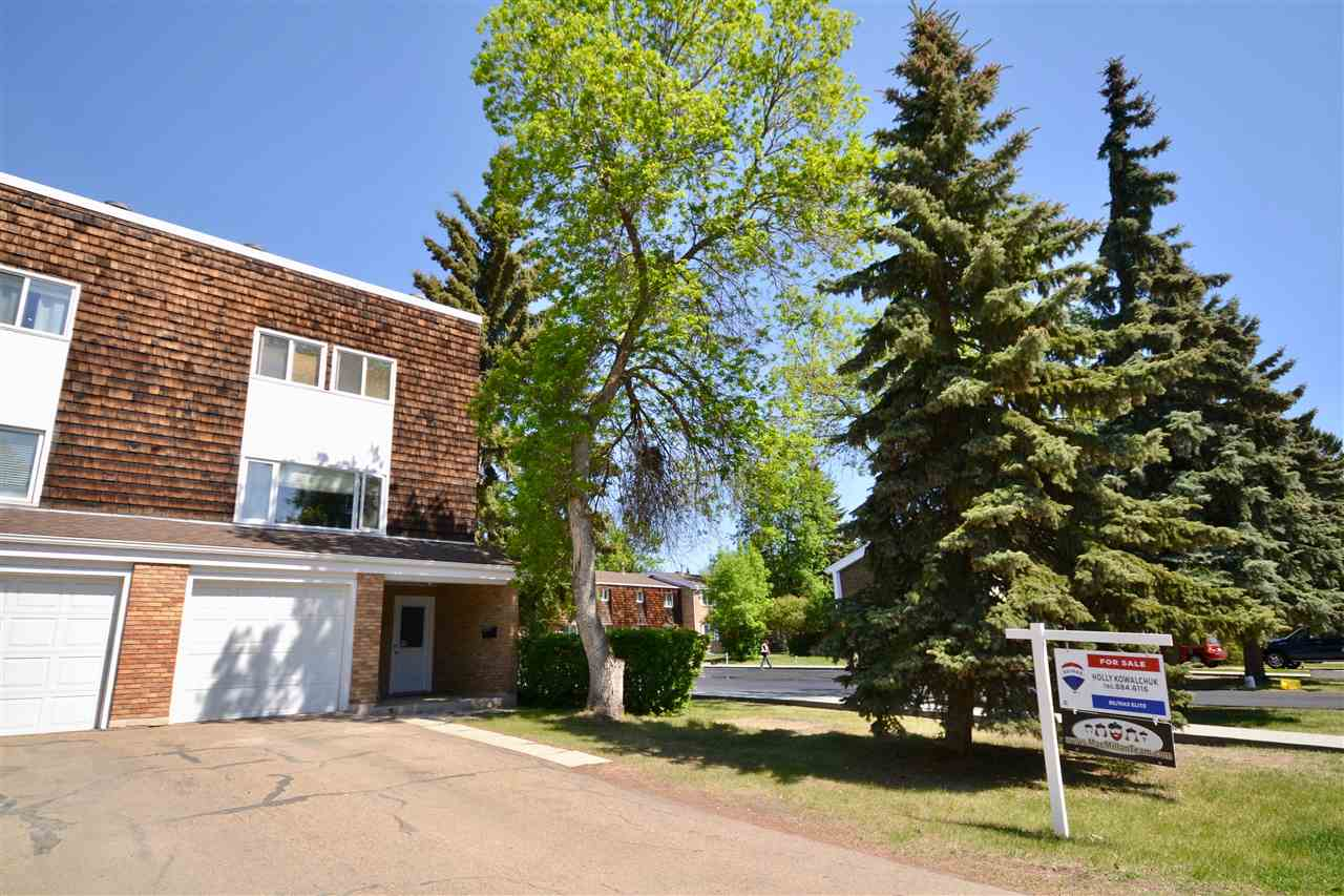 109 Great Oaks Street, 3 bed, 2 bath, at $239,702