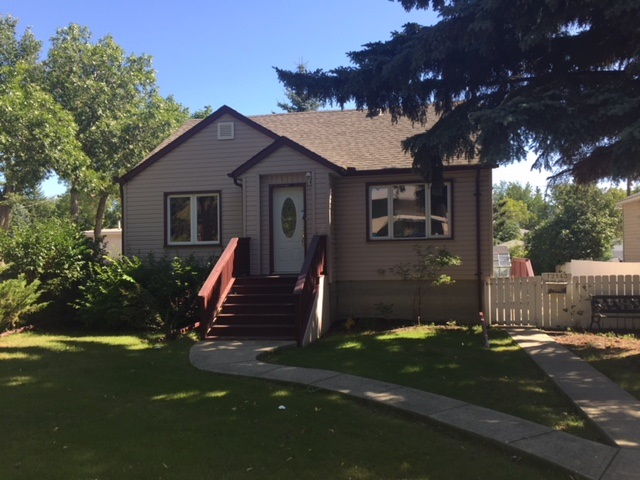 12143 80 Street, 3 bed, 2 bath, at $299,900