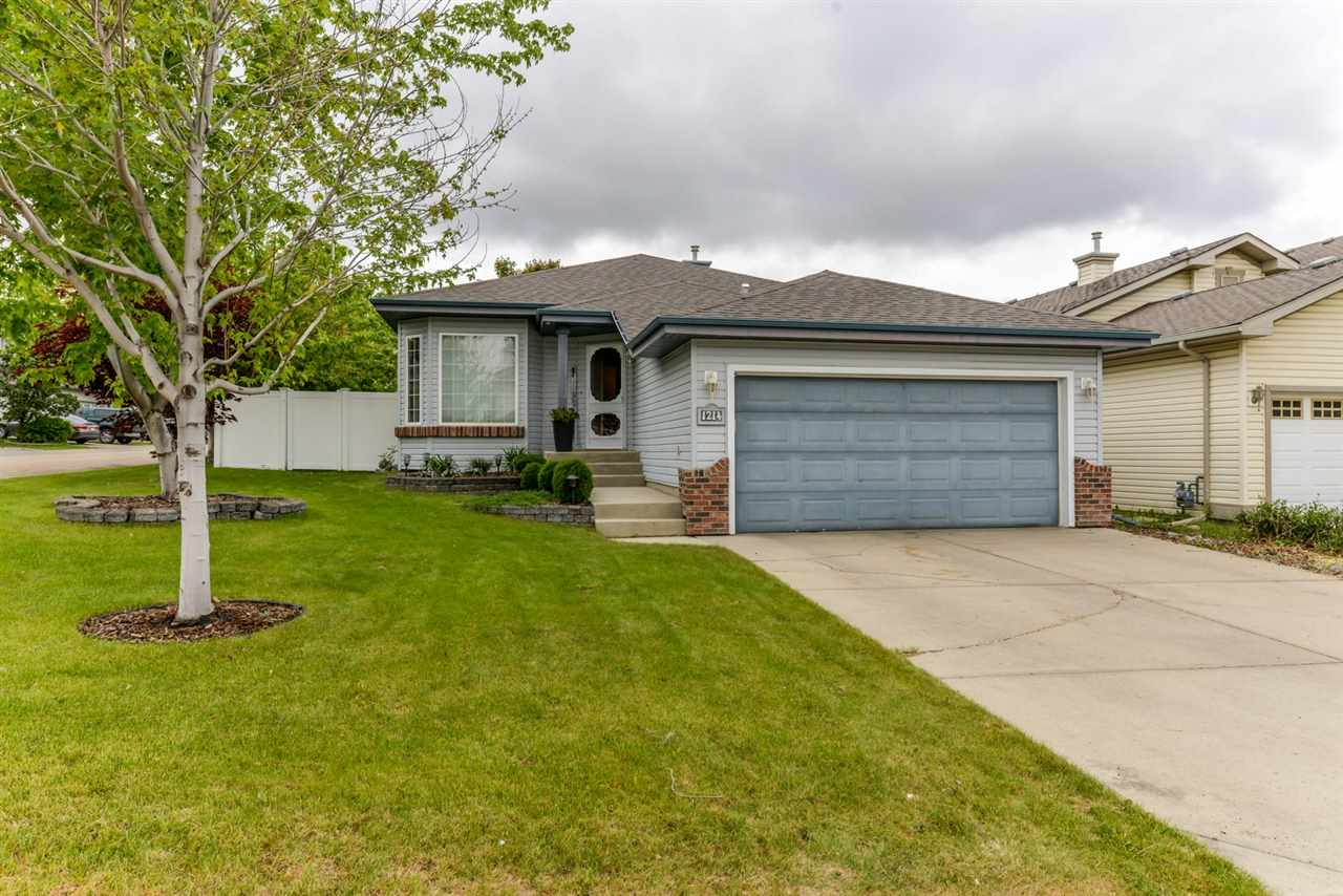 1214 ORMSBY Lane, 3 bed, 3 bath, at $459,900
