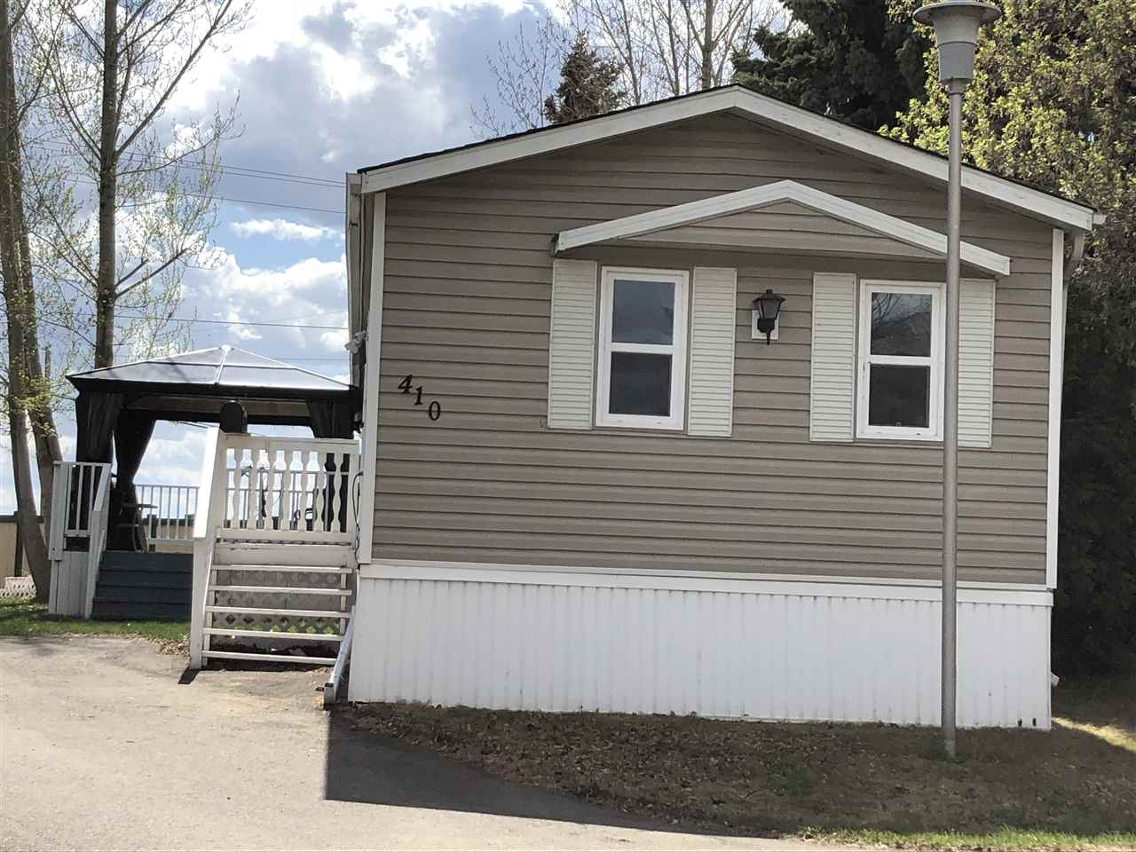 Property, 3 bed, 2 bath, at $49,000