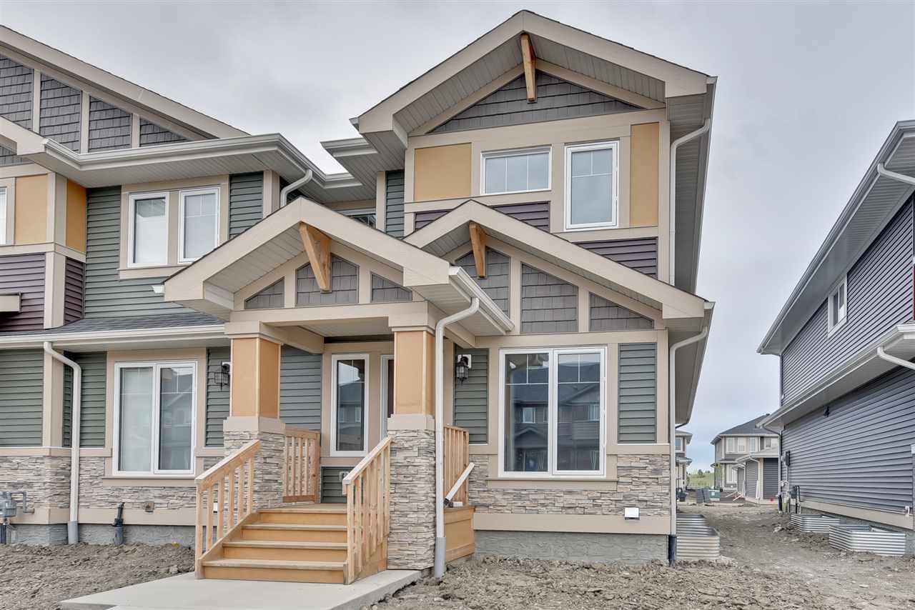 Property, 3 bed, 3 bath, at $369,689