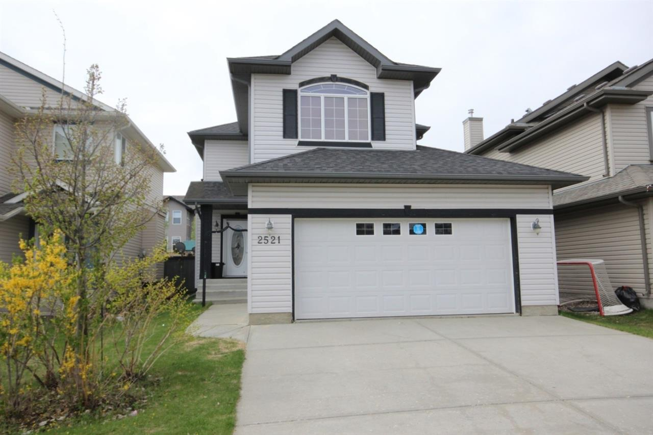 2521 BELL Court, 4 bed, 3 bath, at $399,900