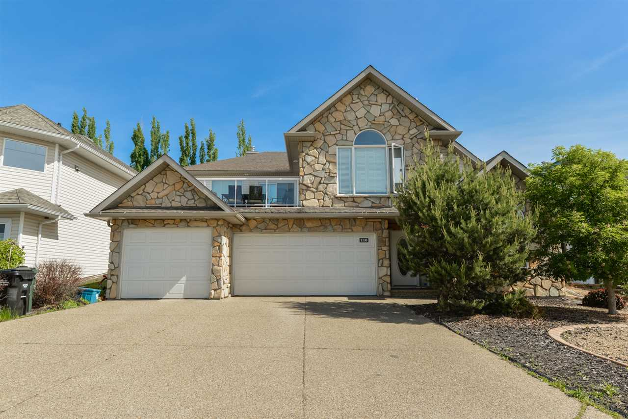 110 Heritage Terrace, 4 bed, 3 bath, at $629,389
