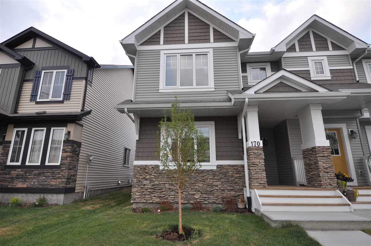 170 DESROCHERS SW, 3 bed, 2.1 bath, at $349,900